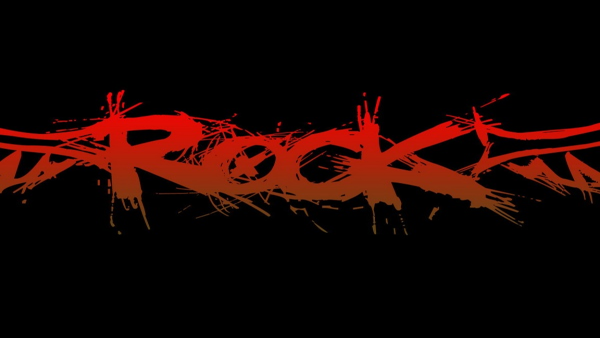 слушать русский рок яндекс музыка