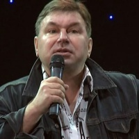 Михаил Шелег - Андрюха
