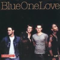 Blue - One Love (Album)