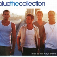 Blue - The Collection