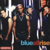 Blue - All Rise (Album)