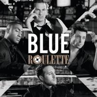 Blue - Roulette