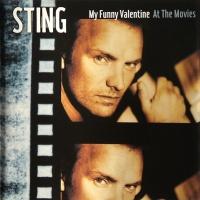 Sting - My Funny Valentine