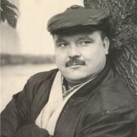 Слушать Михаил Круг - Ярославская