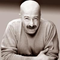 Александр Розенбаум - Фредерико Гарсия Лорке