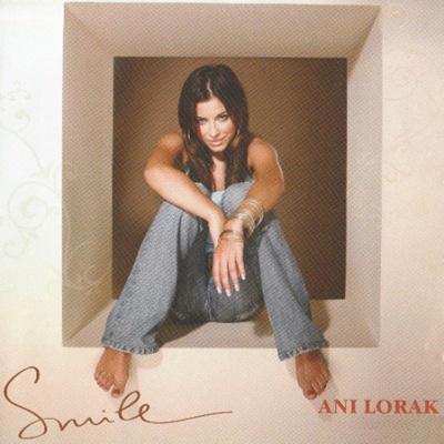 Ані Лорак - Smile