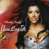- Shady Lady