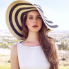 Lana Del Rey     - Never Let Me Go