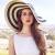 Lana Del Rey — Never Let Me Go