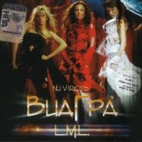 ВИА Гра - L.M.L (Album)