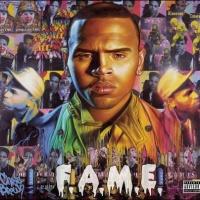 Chris Brown - Deuces