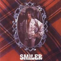 Rod Stewart - Smiler