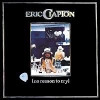 - No Reason To Cry