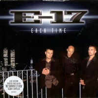 East 17 - Each Time