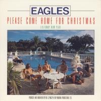 Eagles - Christmas Single
