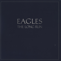 - The Long Run