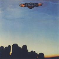 - Eagles