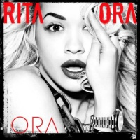 Rita Ora - Hot Right Now
