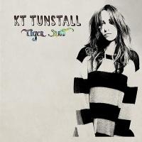 KT Tunstall - Tiger Suit
