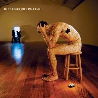 Biffy Clyro - Folding Stars