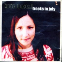 KT Tunstall - Tracks In July
