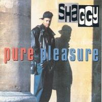Shaggy - Pure Pleasure