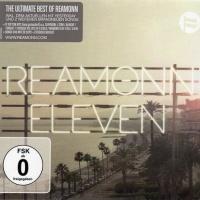 Reamonn - Eleven CD1