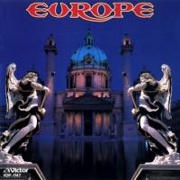 - Europe