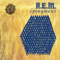 R.E.M. - Finest Worksong (Mutual Drum Horn Mix)
