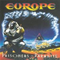 - Prisoners in Paradise