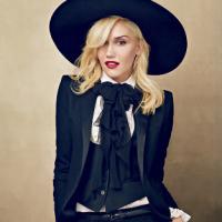 Gwen Stefani - 4 In The Morning (Thin White Duke Remix)