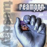 Reamonn - Tuesday