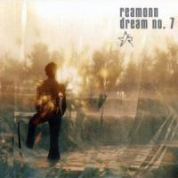 Reamonn - Dream No.7