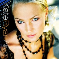 Kate Ryan - Alive (Album)