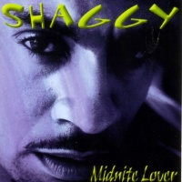 Shaggy - Midnite Lover