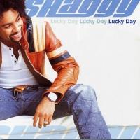 Shaggy - Lucky Day