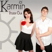 Karmin - Inside Out