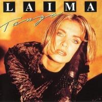 Лайма Вайкуле - Tango (Album)