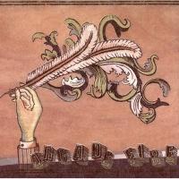 Arcade Fire - Funeral CD1