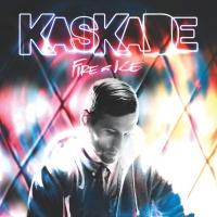 Kaskade - Fire & Ice CD1