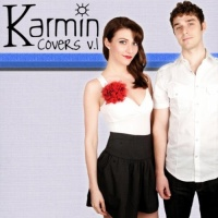 Karmin - Covers Vol. 1