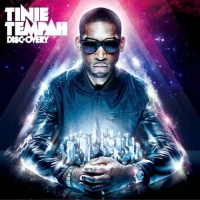 Tinie Tempah - Obsession