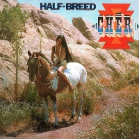 Cher - Half-Breed (Album)