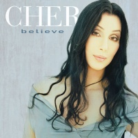 Cher - Believe (Album)