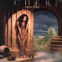 Cher - Prisoner (Album)