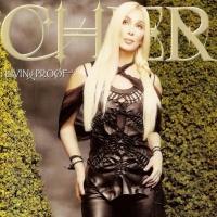 Cher - Living Proof (Album)