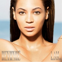 Beyonce - I Am... Sasha Fierce