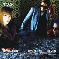 M.o.v.e - Operation Overload 7