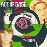 Слушать Ace Of Base - Living In Danger