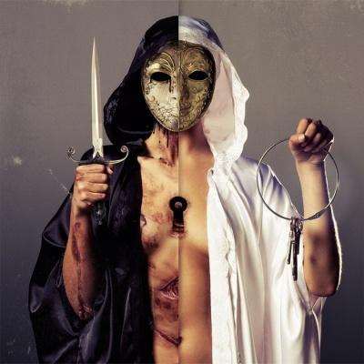 Bring Me The Horizon - Crucify Me